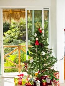 La Navidad en México: celebración mexicana navideña