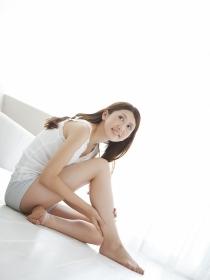 Relación entre el dolor de pies y el dolor de espalda