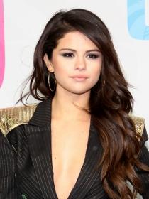 Selena Gomez en ropa interior, su vídeo más sexy para Beats