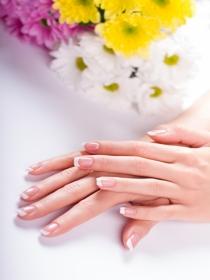 Cuánto tardan en curarse los hongos de las uñas