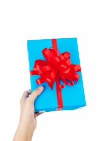 Regalos hechos a mano para el amigo invisible en navidad