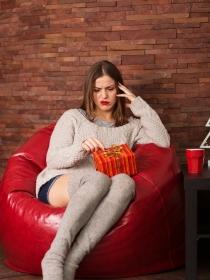 Cuando la Navidad es un infierno: tips para no amargarte las fiestas