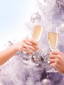 5 planes alternativos a salir de fiesta en Nochevieja