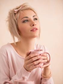 Soñar con tener cáncer: descubre tus puntos débiles