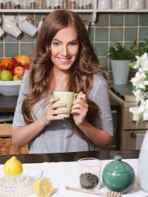 Remedios naturales para adelgazar: aprende a bajar de peso