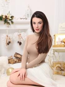 Tips para evitar la caída del cabello en invierno