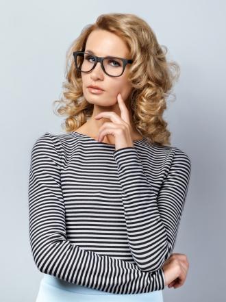 Pastilla del d a despu s 15 cosas que siempre hab as querido saber - Menstruacion dos veces al mes ...