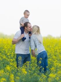Horóscopo 2016: los asuntos familiares y los Cáncer