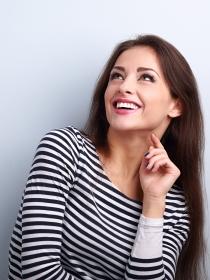 Cinco remedios caseros para quitar el acné en casa