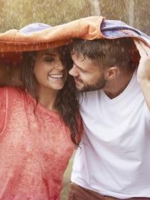 La importancia de ser amigos en la pareja