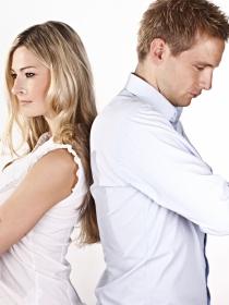Discutir en pareja: pasos para no romper por una pelea