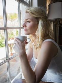 Sobrevivir al divorcio: cuando tu ex marido se casa otra vez