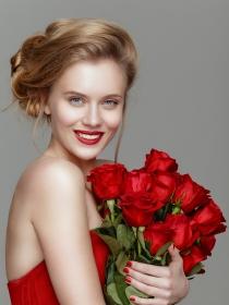 Juegos picantes de San Valentín para seducir en pareja