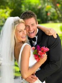 ¿Pensando en boda? La edad ideal para el matrimonio