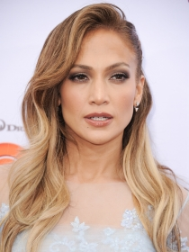 La dieta de Jennifer Lopez: así es el cuerpo de una diva