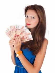 Horóscopo 2016: los Acuario y su fortuna con el dinero