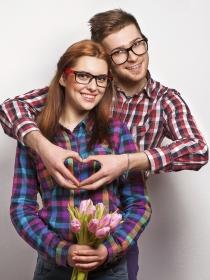 Carnavales con amor: frases para seducir a tu pareja
