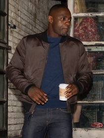Idris Elba, un actor comprometido con la diversidad