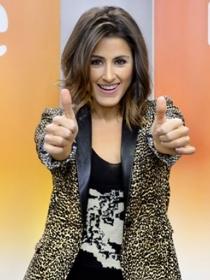 Eurovisión 2016: Así es Barei, la representante española