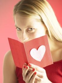 Historia de Cupido: todo sobre San Valentín