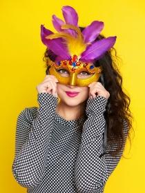 El verdadero significado de Carnaval