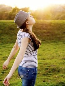 Soñar que te falta el aire: cuidado con la ansiedad