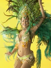 Carnaval de Brasil: todo lo que necesitas saber
