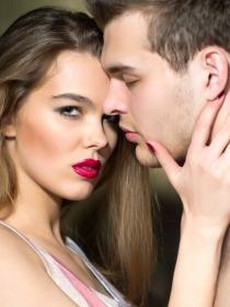Fidelidad y lealtad: ¿es lo mismo en pareja?