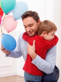 5 regalos originales para el Día del Padre que le emocionarán