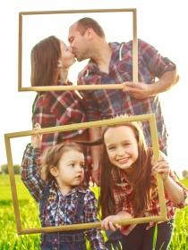 Manualidades fáciles para el Día del Padre que le encantarán