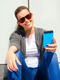 10 pasos para ligar en Tinder
