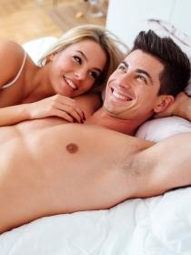 10 situaciones terribles en el sexo la primera vez