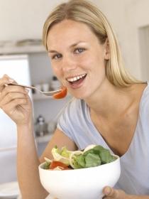 10 superalimentos para una dieta sana