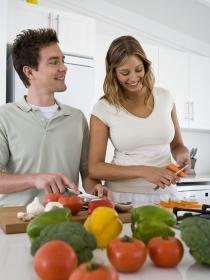 5 alimentos típicos para comer en Semana Santa