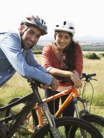 Consejos para superar el estrés en pareja