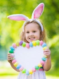 El significado de los días de Pascua
