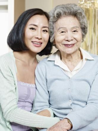 5 cosas prohibidas para las suegras