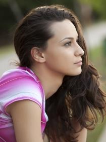 Soñar con dolor: resuelve tus conflictos internos