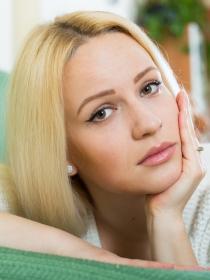 Soñar que te duele la boca: tus problemas de inseguridad