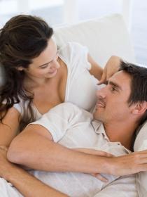 10 claves de una pareja completamente feliz