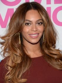Así es la rutina de ejercicios de Beyoncé para un cuerpo 10