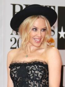 Kylie vs Kylie: la verdad de la guerra de Minogue y Jenner
