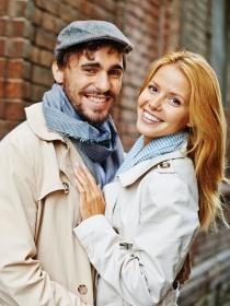 El secreto de las parejas que duran más de 10 años