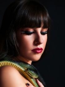 Soñar con culebras: qué significan los reptiles en sueños