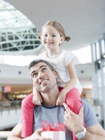 10 regalos para el Día del Padre según su personalidad