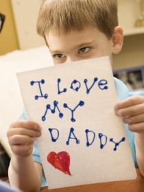5 regalos para el Día del Padre hechos a mano