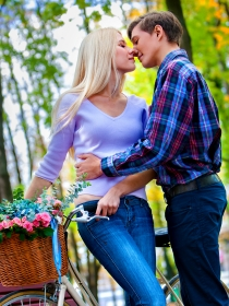 5 Hechizos de amor imprescindibles en pareja