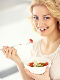 Adelgazar: en qué consiste la dieta de choque