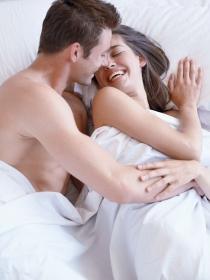 ¿Existe un número ideal de parejas sexuales en la vida?