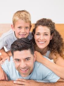 5 manualidades para hacer en casa en Semana Santa